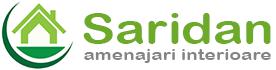Saridan